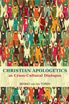 Christian Apologetics As Cross-Cultural Dialogue: