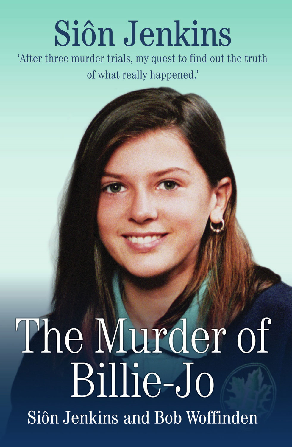 The Murder of Billie-Jo