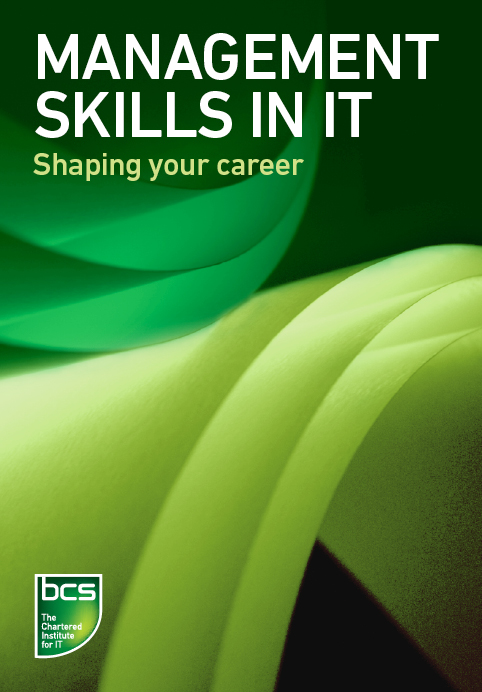 Management Skills in IT By: