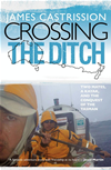 Crossing The Ditch: