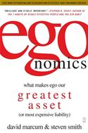 download egonomics: What Makes Ego Our Greatest Asset (or Most Expensive Liability) book