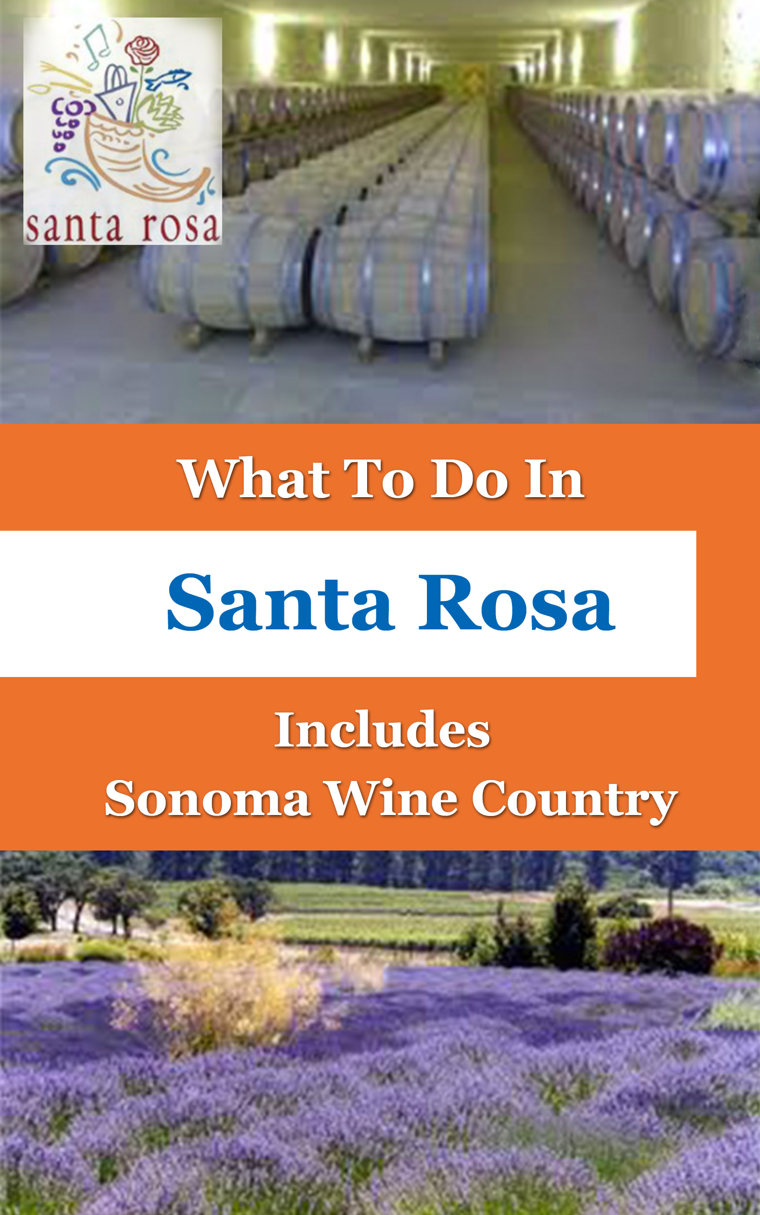 What To Do In Santa Rosa