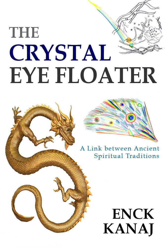 The Crystal Eye Floater