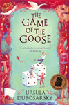The Game Of The Goose: