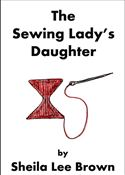 online magazine -  The Sewing Lady's Daughter