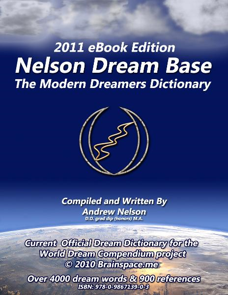 Nelson Dream Base  Modern Dreamers Guide e2011