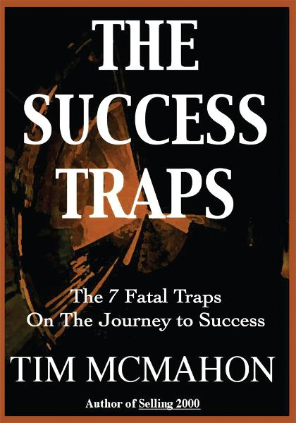 The Success Traps
