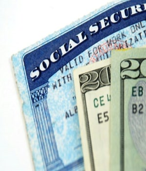 The Essential Guide to Social Security Benefits
