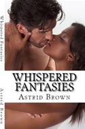 download Whispered Fantasies book