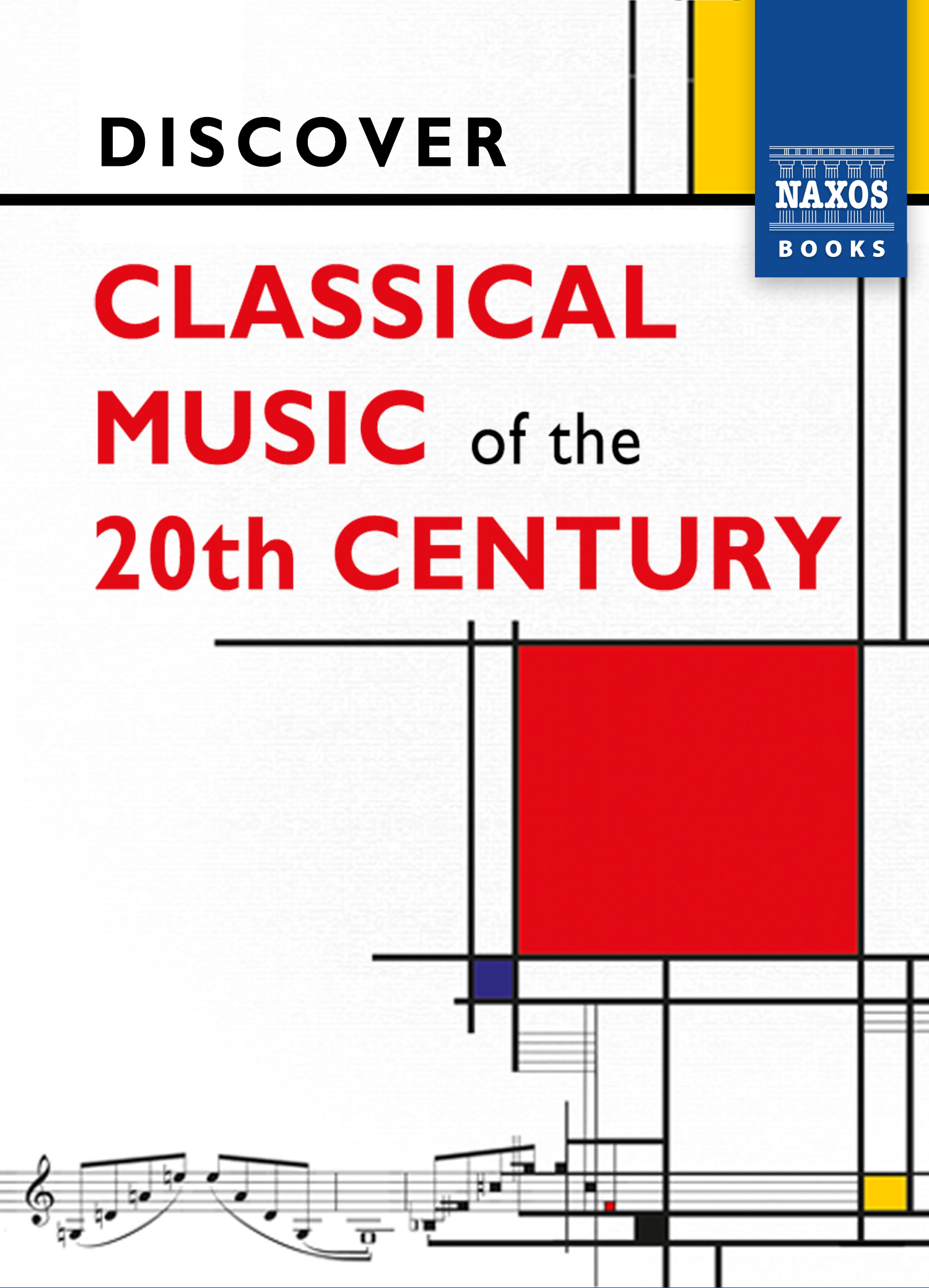 Discover Classical Music of the 20th Century
