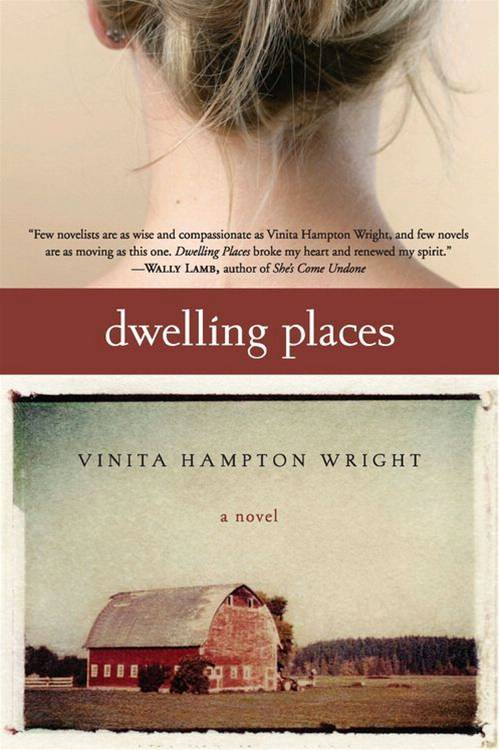 Dwelling Places