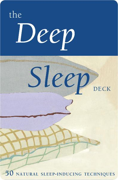 The Deep Sleep Deck