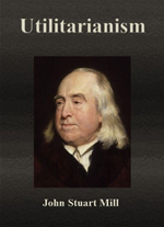 mill utilitarianism and waterboarding Outline of some classic criticisms of utilitarianism i calculating or quantifying happiness or pleasure a problem: 1 variability of human experience - differences between people 2 number of variables in any situation.