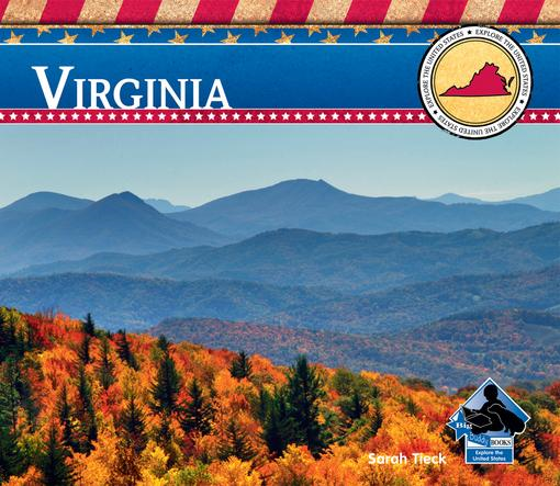 Virginia eBook