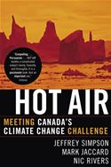 download Hot Air: Meeting Canada's Climate Change Challenge book