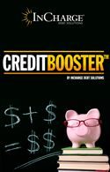 online magazine -  Credit Booster: Helping You Enhance Your Credit & Manage Your Debt