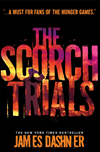 The Scorch Trials: