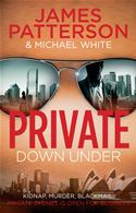 Picture of - Private Down Under