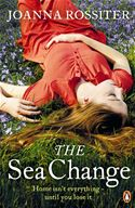 Picture of - The Sea Change