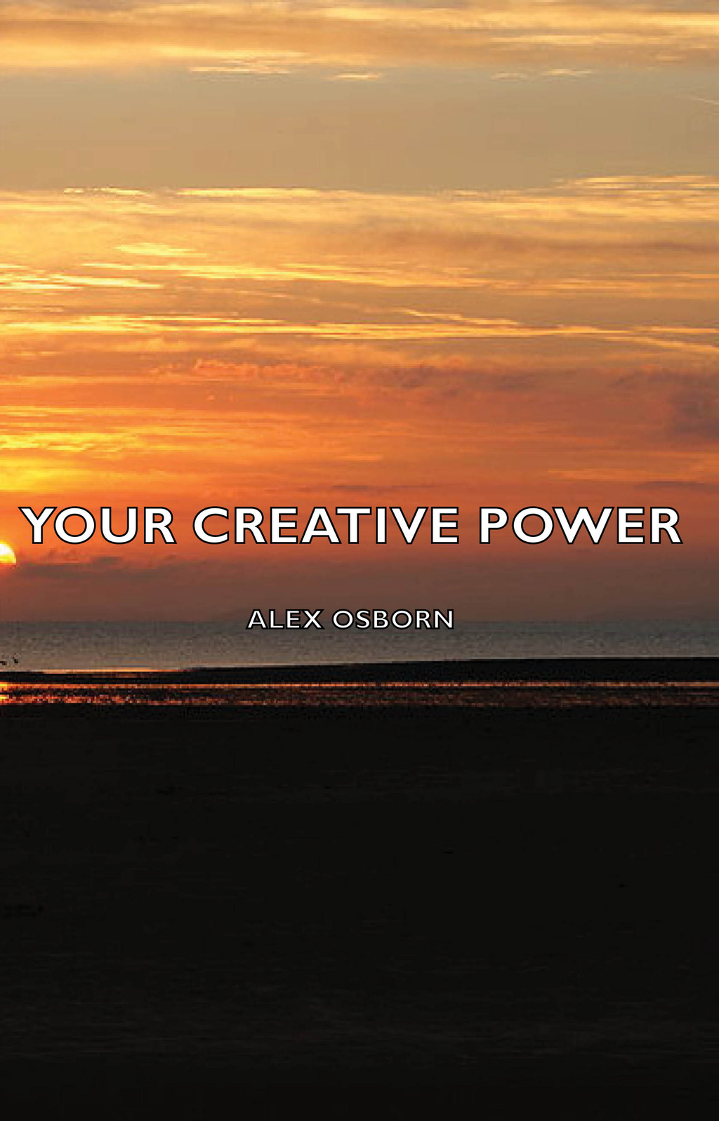 Your Creative Power