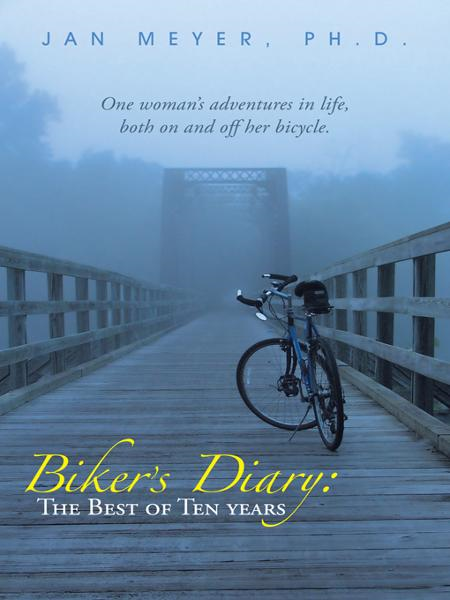 Bikers Diary: The Best of Ten Years