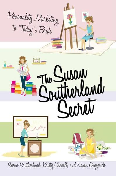 The Susan Southerland Secret