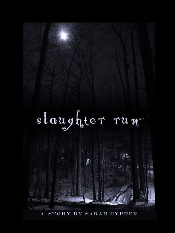 Slaughter Run: A Story