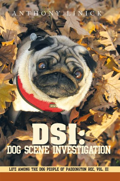 DSI: Dog Scene Investigation