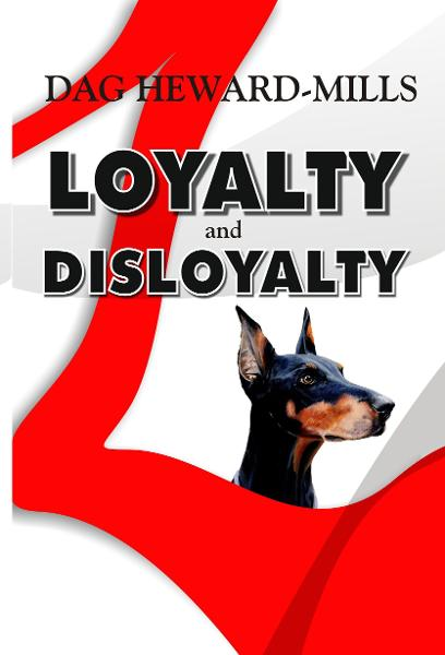 Loyalty and Disloyalty