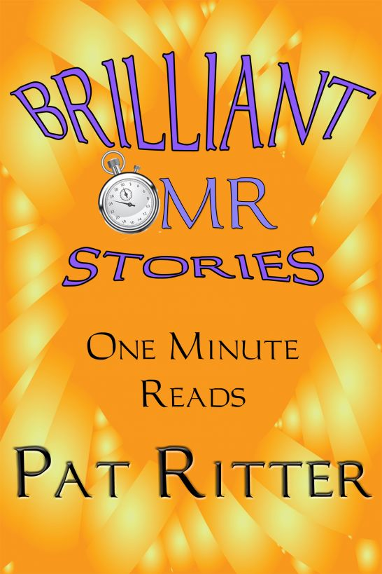 Brilliant Stories - One Minute Reads (OMR)