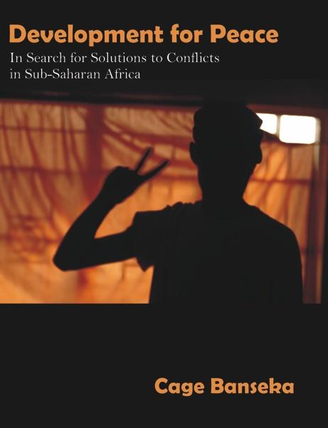 debunking the democratic peace theory