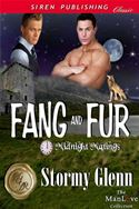 download Fang and Fur  book