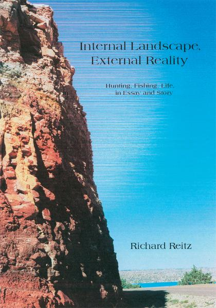 Internal Landscape, External Reality