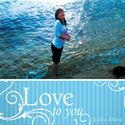 download Love To You book