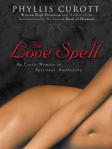 The Love Spell