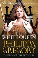 Picture of - The White Queen