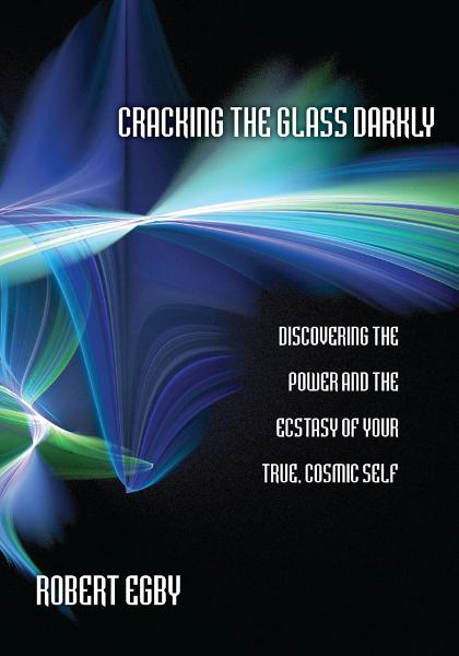 Cracking the Glass Darkly