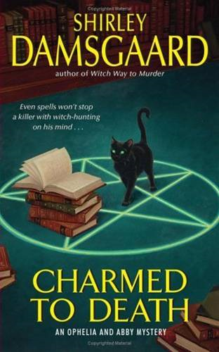 Charmed to Death