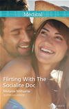 Flirting With The Socialite Doc: