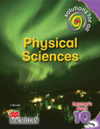 Solutions For All Physical Sciences Grade 10 Learners Book