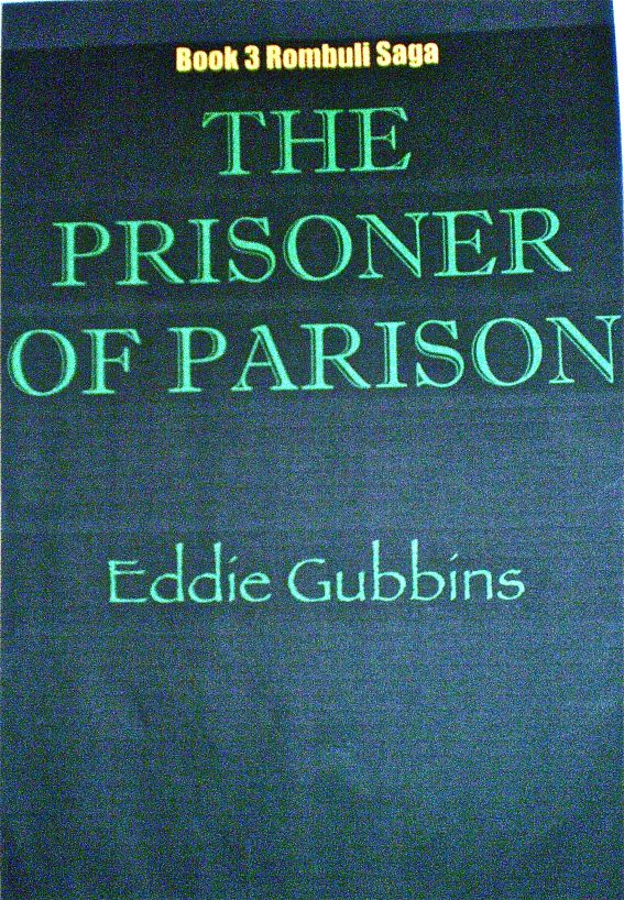 The Prisoner Of Parison
