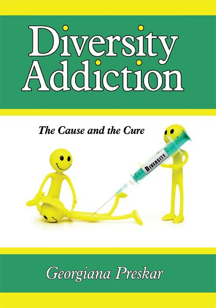 Diversity Addiction