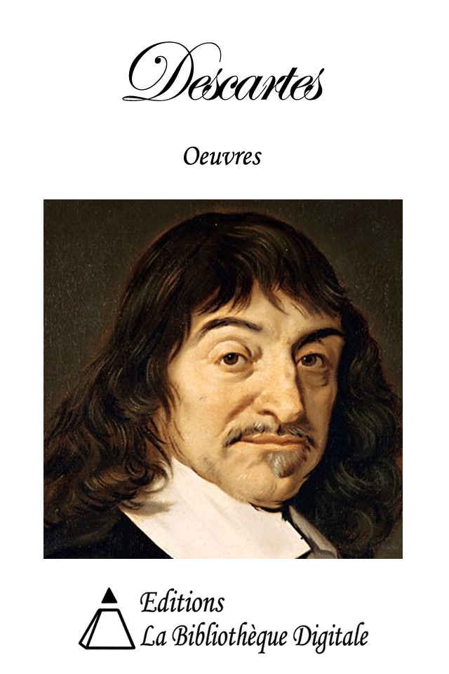 Oeuvres de René Descartes By: René Descartes