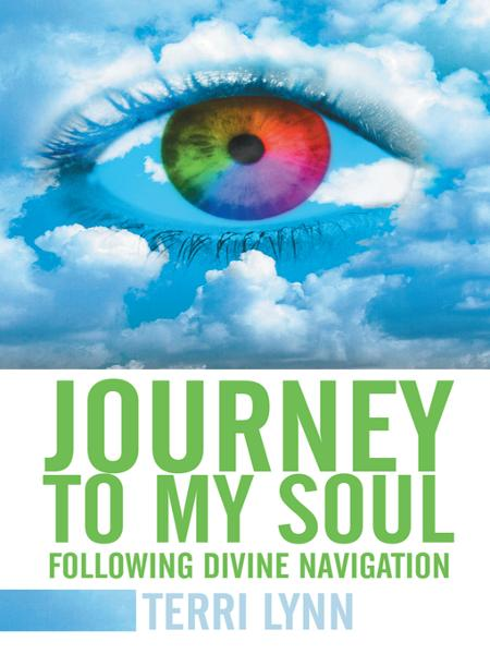Journey to My Soul