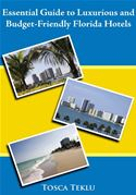 download Essential Guide to Luxurious and Budget-Friendly Florida Hotels book