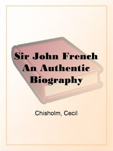 Sir John French