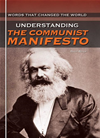 Understanding The Communist Manifesto