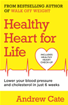 Healthy Heart For Life: