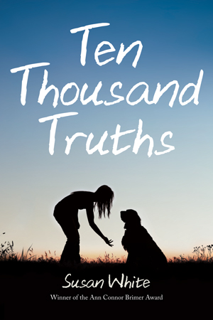 Ten Thousand Truths