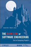 The Dark Side Of Software Engineering: